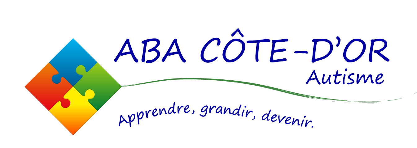 ABA COTE-D'OR