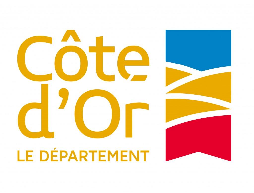 logo_CD_CotedOr